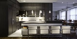Small Picture Modern kitchen cabinets nyc