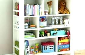childrens bookshelves wall bookshelves mounted wall bookshelves shelves childrens bookshelves ikea childrens bookshelves ireland