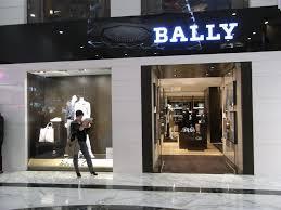 Bally Designer Bally Shoe Wikipedia