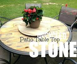 replacement glass for patio table replacement outdoor table tops round