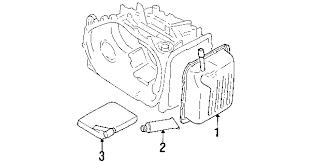 hyundai xg350 engine diagram most uptodate wiring diagram info • parts com hyundai xg350 engine parts oem parts rh parts com 2005 hyundai xg350 engine diagram hyundai xg350 engine compartment diagram