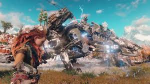 horizon zero dawn file size horizon zero dawn hd wallpapers 27 1920 x 1080 stmed net