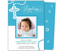 Catholic Baptism Invitations Baptism Invitation Maker Invitation Card For Christening Maker Ba