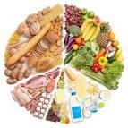 Ernährung entgiftungsdiät