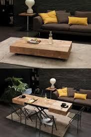 cute design ideas convertible furniture. People Also Love These Ideas. Sala · Home Decor IdeasFurniture Cute Design Ideas Convertible Furniture