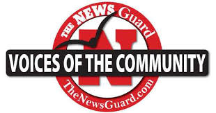 Letter: My VOTE is for Russell Baldwin for Judge | Opinion |  thenewsguard.com