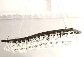 chandeliers for kids room small chandelier for nursery chandeliers kids room plug in baby contemporary small