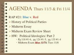 essay political parties homework academic service essay political parties