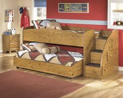 Lifestyle Furniture Bedroom Sets Girl Bedroom Furniture Clearance