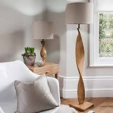 really cool floor lamps. 22 Unique Floor Lamps You Need To See Really Cool U