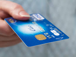 How Can I Charge Someones Credit Card Corporate Credit Cards For Employees