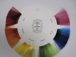 Try A New Colour By Davines It Is An Ammonia Free Colour