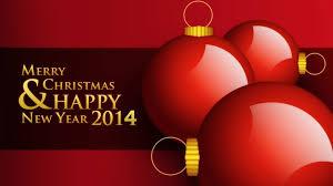 christmas 2014. Interesting 2014 Merry Christmas 2014 1920x1080 In N