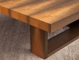 Luma Design Workshop Luma Design Workshop A Luxury Furniture Company Located In