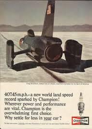 「Thrust SSC、Super Sonic Car, mach1.016」の画像検索結果
