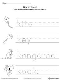 Kindergarten Worksheets  Match upper case and lower case letters 8 in addition Preschool Number Matching Worksheet   Agnitus likewise Beginning Sounds  A to E   Worksheet   Education together with Matching Letters to Pictures A to F Worksheet   Turtle Diary moreover 28 best Kindergarden images on Pinterest   Reading  School and likewise  besides Free printable Kindergarten reading Worksheets  word lists and also Words Starting With Letter R   MyTeachingStation moreover Best 25  Kindergarten letter worksheets ideas on Pinterest together with Letter Case Recognition Worksheet  Letter M   Letter case furthermore 11 best match images on Pinterest   Kindergarten worksheets  Lower. on alphabet worksheets for preschoolers matching words