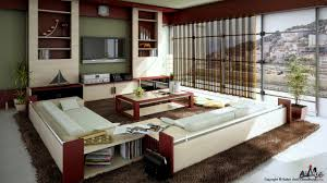 Interior Design Living Room Modern Cgarchitect Professional 3d Architectural Visualization User