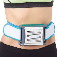 Professional Fat Reduction System Led Light Belt Fat Freezer Original Spa Fat Freezing System Fat Slimming Procedure Alternative At Home Slimming Kit