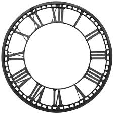 Clock Line Drawing At Getdrawings.com | Free For Personal Use Clock ...