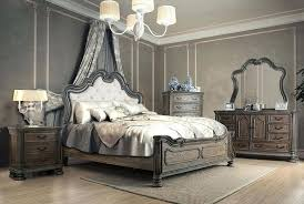 new style bedroom furniture. Traditional Bedroom Furniture Accessories Exterior New Style