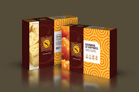 Photo Box Design Gokul Sweet Box Design By Regin Designs