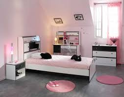 cool 13 year old bedroom ideas with girl 11 boy kids