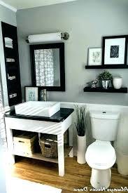 black and white bathroom accessories. Brilliant Black Related Post With Black And White Bathroom Accessories
