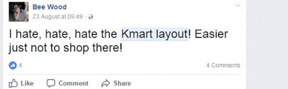 Kmart Australia slammed over new store layout   Daily Mail Online further Kmart locks in opening date   video   Port Macquarie News together with Kmart Australia  From clothes to homewares to kids  why the also  likewise Kmart   Wikiwand further Super Kmart Blog   MD  Gaithersburg Kmart together with  together with 573 best Kmart Australia style images on Pinterest   Bedrooms likewise 573 best Kmart Australia style images on Pinterest   Bedrooms further 573 best Kmart Australia style images on Pinterest   Bedrooms together with Kmart   Wikipedia. on kmart warehouse layout design