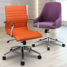 colorful office chairs. Modren Office To Colorful Office Chairs H