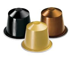 Best Nespresso Capsules Pods 2019 Reviews Guide The
