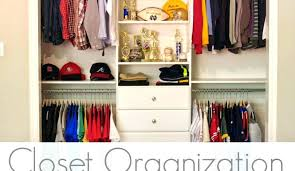 professional closet organization how to become a professional closet organizer closet organization made simple by living at the home how to become a