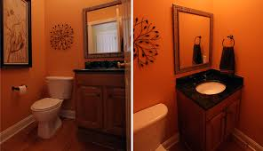 Bathroom Remodeling Raleigh NC Bathroom Renovation Raleigh NC Best Kitchen Remodeling Raleigh Nc Minimalist Remodelling