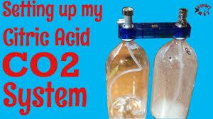 baking soda for aquascape aquarium planted tank diy co2 system d301 co2 generator citric acid co2 system for my planted aquarium