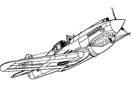 airplane coloring pages to print plane coloring sheets airplane coloring book also airplane coloring pages printable airplane coloring book and airplane