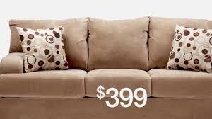 4th of July Sale Slumberland Furniture