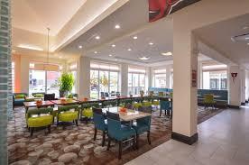 restaurant hilton garden inn fayetteville