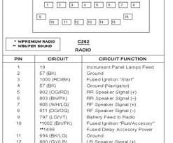 electrical wiring diagram ford courier nice 1976 76 ford courier remarkable ford chis need wiring diagram