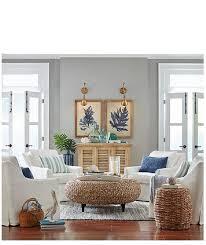 Excellent Charming Coastal Living Room Best 25 Beach Living Room Ideas On  Pinterest Coastal Inspired