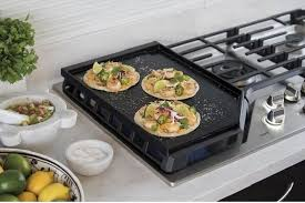 gas cooktop with griddle. 2018 Must Have Gas Cooktop With Griddle \u2013 30 And 36 Inch List Gas Cooktop Griddle A
