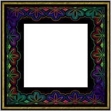 free photo frames templates free photo frames templates 291535 free printable picture borders frame templates free