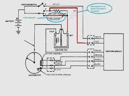 hei distributor wiring diagram inspirational 7 pin ignition module hei distributor wiring diagram fresh mallory unilite distributor wiring diagram wiring diagrams pics of hei distributor