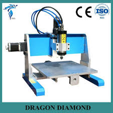 mini cnc router 3d engraver machine desktop lz 3020 high sd and good quality machine
