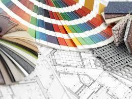 Interior Design Career How To Unlock A New Interior Design Career With The  Sheffield Minimalist