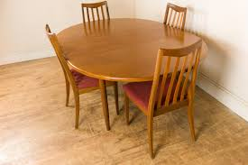 Kitchen Chairs With Arms Uncategories Dining Room Table Chairs Dining Chairs With Arms
