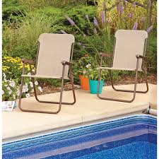 folding lawn chairs walmart. Delighful Lawn Ozark Trail Kids Chair Walmart Intended For Folding Lawn Chairs How  To G
