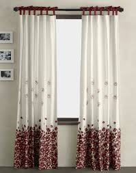 Latest Curtains For Living Room Curtain Design For Smallng Room Designs Decoration Modern Ideas