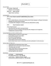 ... Help Me With My Resume 3 My Resume Enjoyable Inspiration Write 9  Enjoyable Inspiration Write ...
