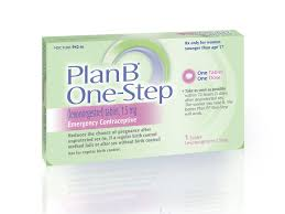 Can You Take Plan B And Birth Control Together Post Election Morning After Pill Advocates Want Age Rules