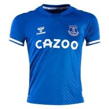 As worn by the first team on matchdays, this short. Everton Jersey Apparel Soccer Com
