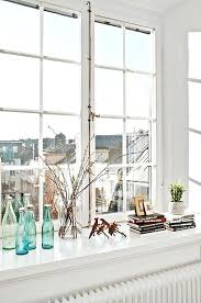 window sill decor window sill decorating ideas home design kitchen window  ledge decorating ideas